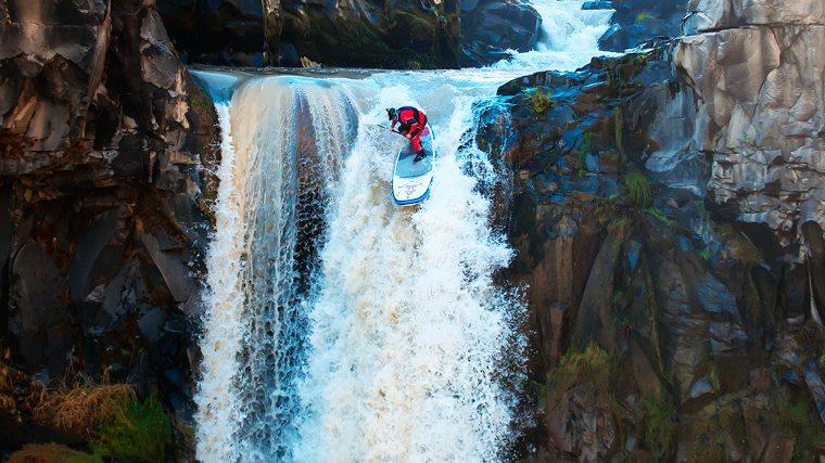 photo de surf 17886