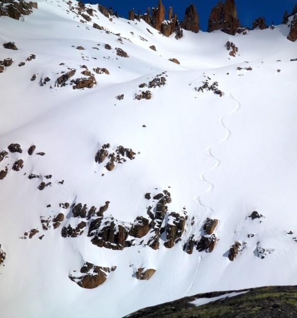Escort girls San Carlos de Bariloche