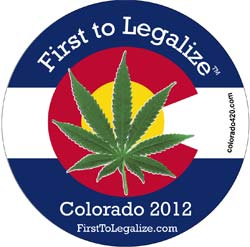 the morality of drug legalization in the state of colorado I think the most important thing about what's happened in colorado, washington   france has the most extreme drug laws in western europe.