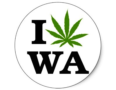 Image result for washington marijuana