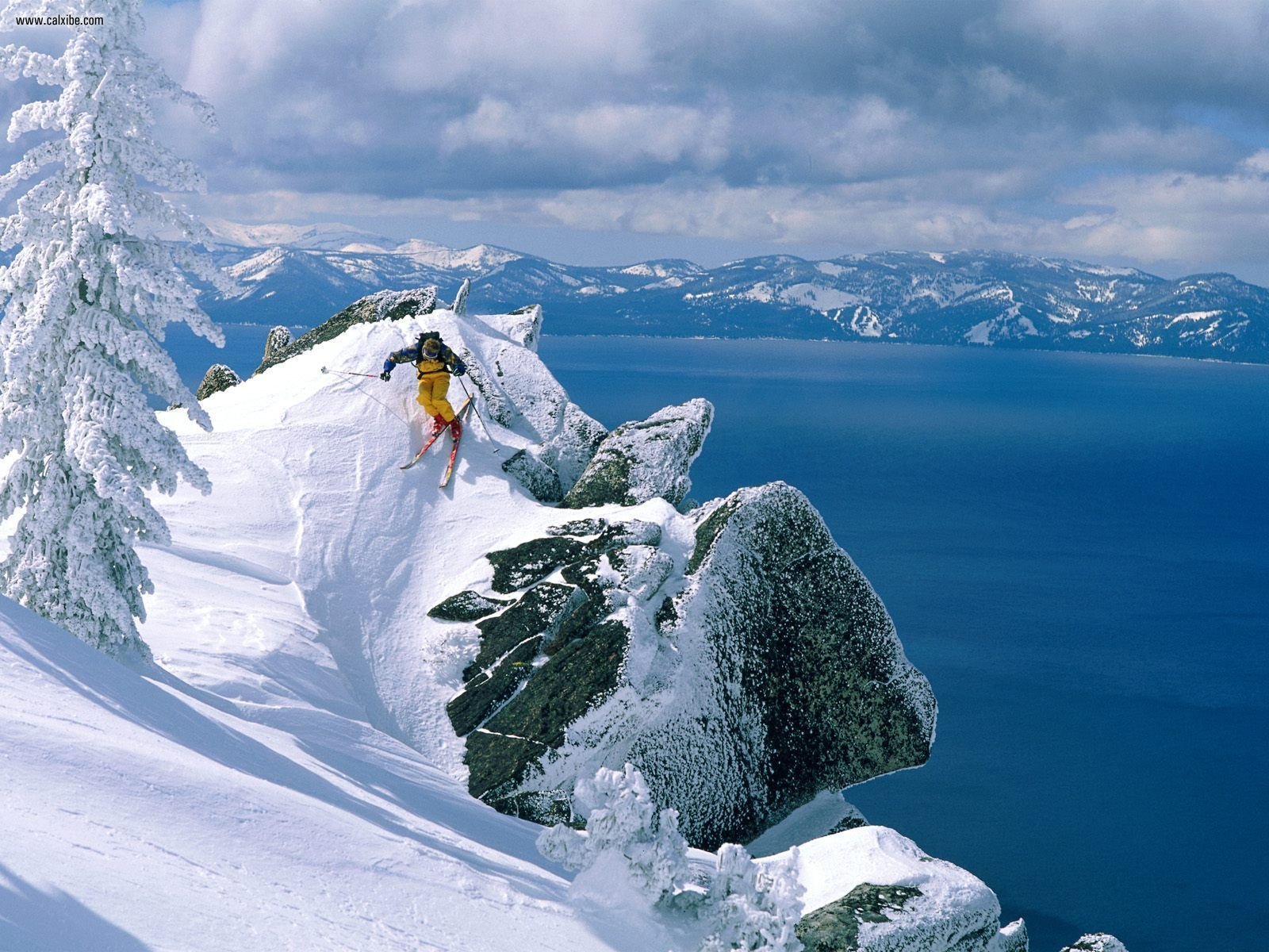 Lake-Tahoe-Winter-Sports.jpg