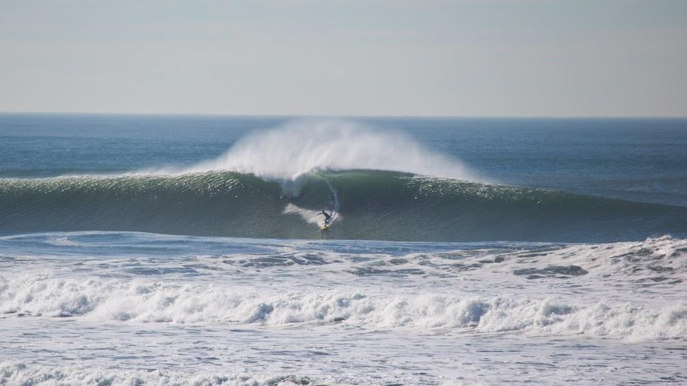 Ocean Beach San Francisco Ca