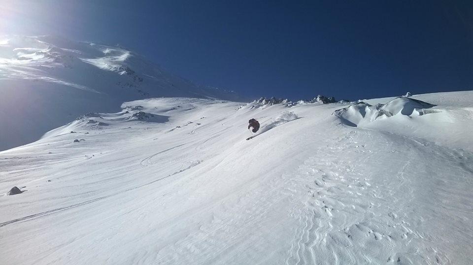avalanche,