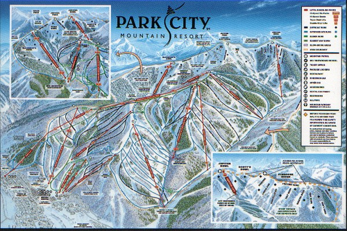 snowbird utah map with Vail Park City Canyons Will Connect 201516 on Utah Main together with Vail Park City Canyons Will Connect 201516 moreover Hungary Map World besides Powder Man together with Work A Season At Granby Ranch Colorado.