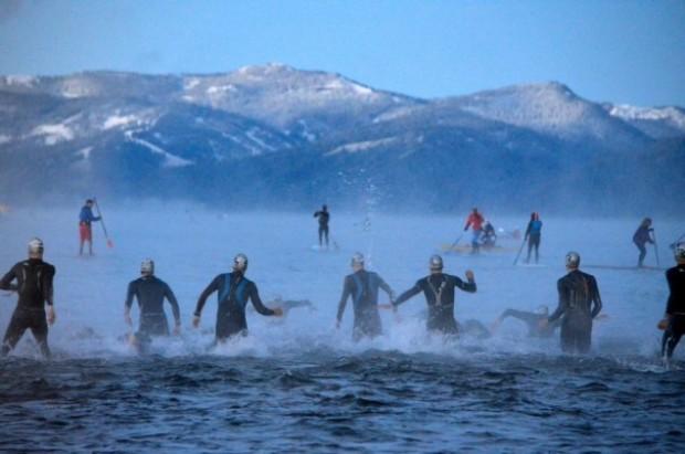 IronMan Lake Tahoe 2031