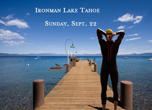 LakefrontTriathlete