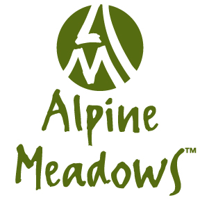 Alpine Meadows old logo might not be around much longer.