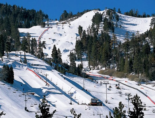 mammoth ski resort map with Mammoth Getting Bigger Acquires Big Bear Snow Summit on Find New Snow Options Families Local Slopes likewise Ski And Golf also Mammoth Mountain Bike Park Map additionally Trail Map in addition 151.