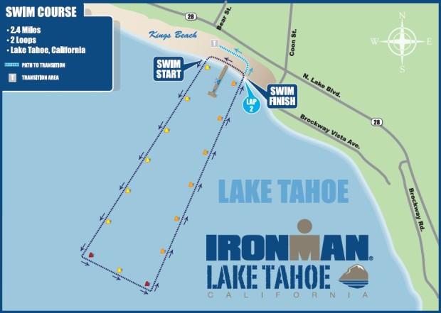 ironman-lake-tahoe-swim-course