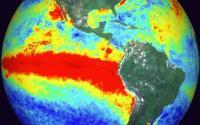 El Nino.