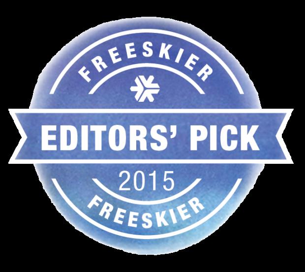 Freeskier_EditorsPick15-620x553