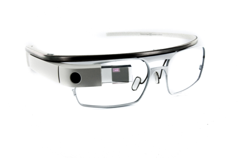 Meta Glasses are the future of computing  YouTube