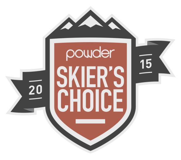 Powder_SkiersChoice15