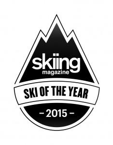 SkiOfTheYear_Skg15-234x300