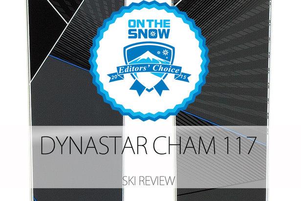 dynastar_cham_117_2015_editors_choice_1_210659