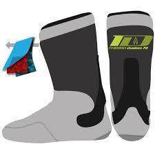 Gear Review 2015 Dalbello Lupo Sp Id Ski Boots Snowbrains