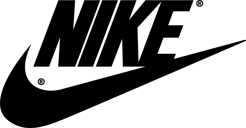 Nike Stencil su...