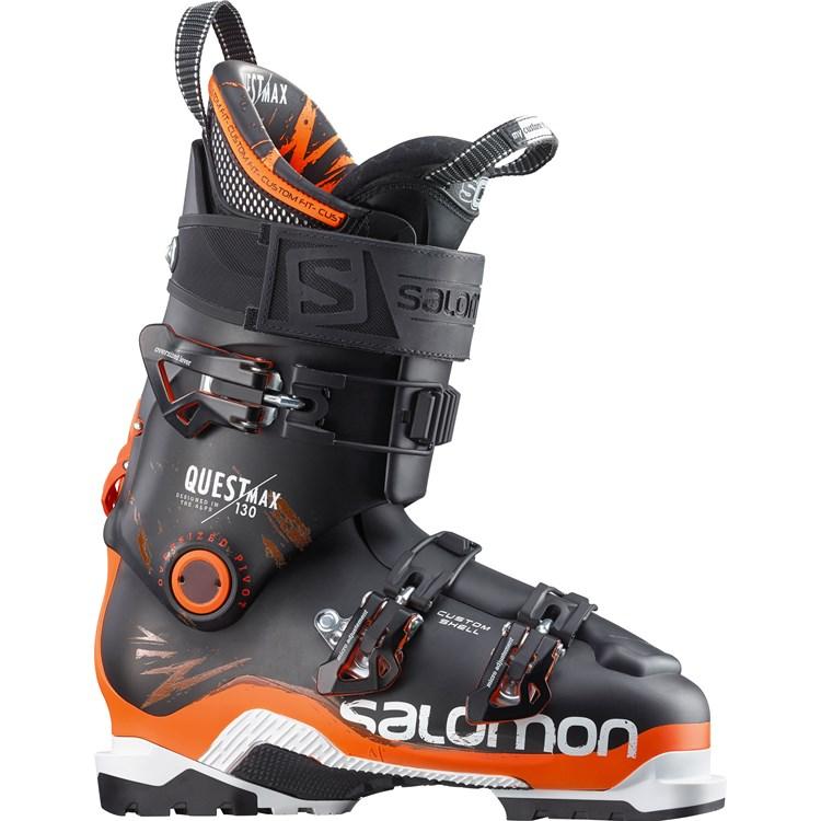 salomon-quest-max-130-ski-boots-2015-black-orange
