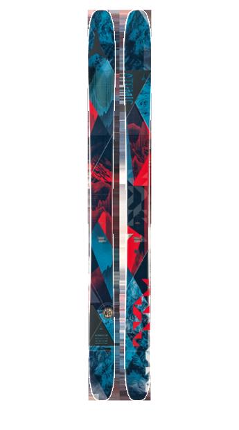 automatic_109_alpine_ski_AA0025334