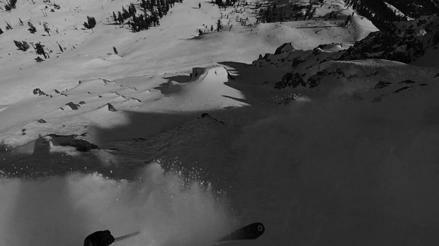 2013 14 Squaw Valley Highlight Video Quot You Won T