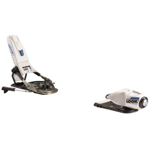 2015 Look Pivot Ski Binding