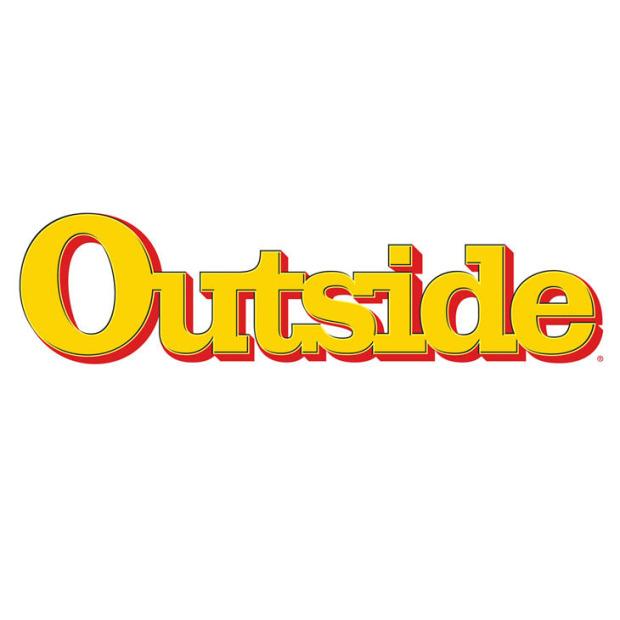 Outside-Magazine-Logo