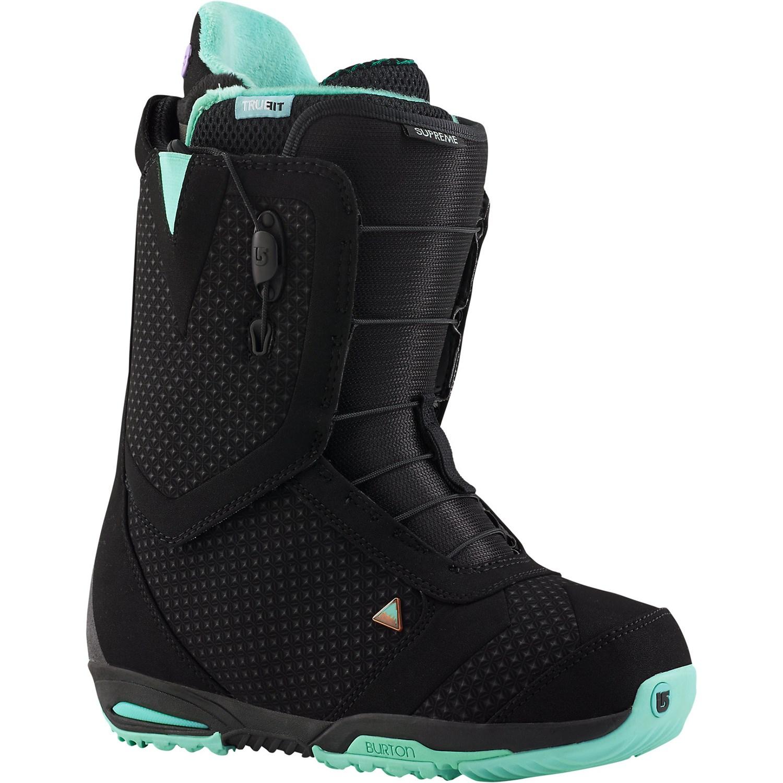 top gun the 2 award winning snowboard boots of 2015