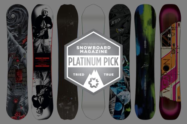 platinum-picks-top-mens-snowboards-2015-2