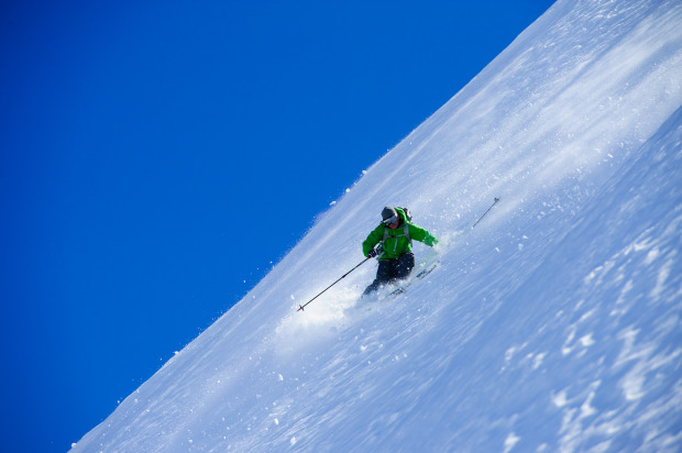 skiblog.powder7.com