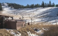 img-No-snow-keeps-Dodge-Ridge-Ski-Resort-closed