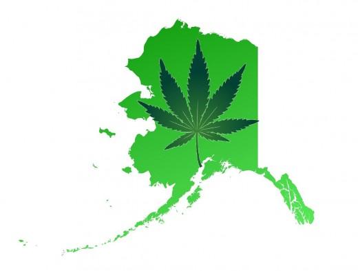 Alaska-Cannabis-Legalization-Sensi-Seeds-Blog