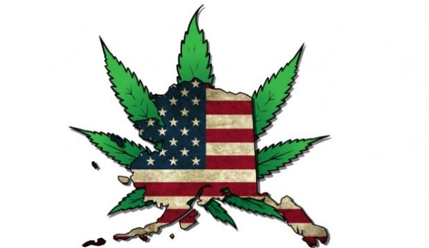 Alaska-Marijuana-Legalization-Measure-2-In-The-2014-Election-Uncertain-665x385