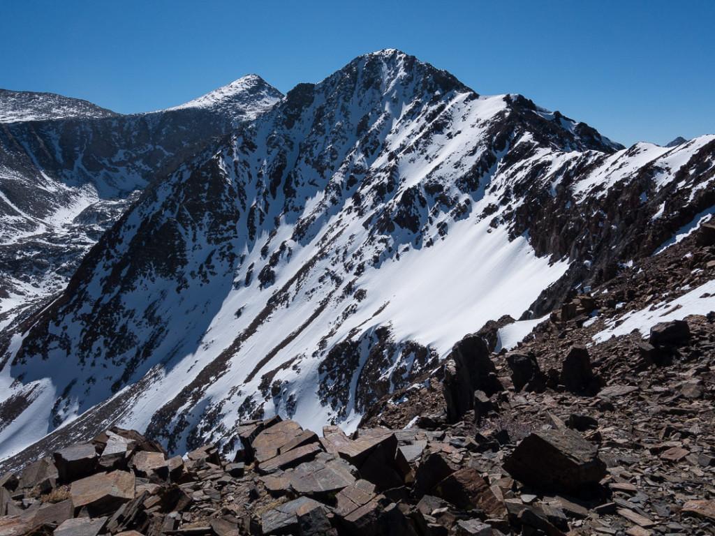 eastern sierra backcountry report video snowbrains rh snowbrains com Eastern Sierra Nevada Campgrounds Eastern Sierra Campsites