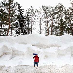SnowShovelling_300_mdn.jpg