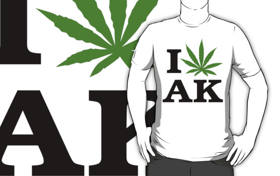 alaska-marijuana-mmj-alaska-cannabis