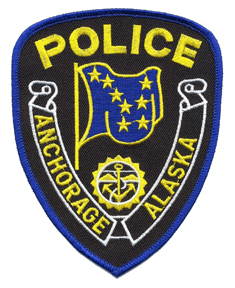 anchorage-police