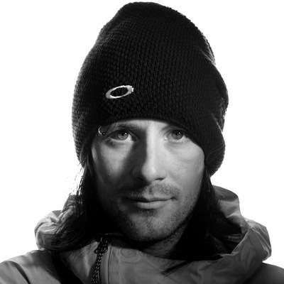 freeskiers , Seth Morrison