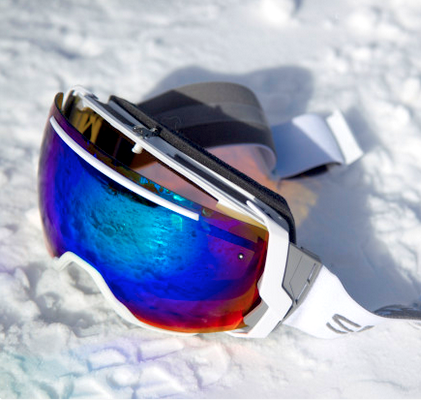 d09a2fa34eff Gear Review  Smith I O7 Goggles - SnowBrains