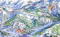 perisher_blue_ski_area_trail_map