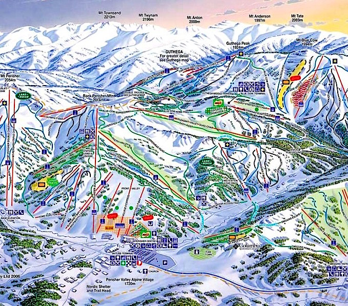ski resorts in oregon map with Vail Buys Australias Largest Ski Resort For 136 Million on Trail Map further Luxury How Many Ski Resorts In Washington State besides New H shire 4000 Footers Poster Map moreover Lake Tahoe Ski Resorts Map Poster together with Adirondack High Peaks Map 18x24 Poster.