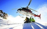 ski_150114