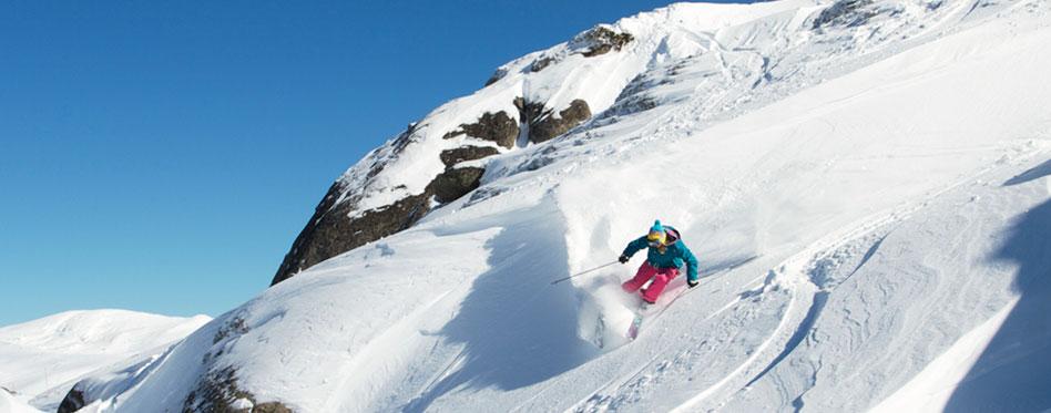 Vail Buys Australia S Largest Ski Resort For 136 Million
