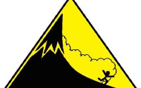 avalanche_warning_sign_by_guard1