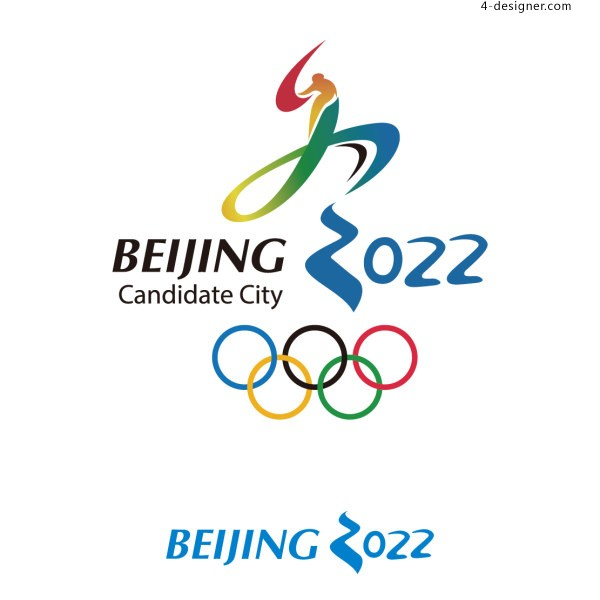 beijing china gets the 2022 winter olympics snowbrains