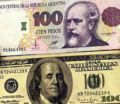 Easy forex int currency rates page