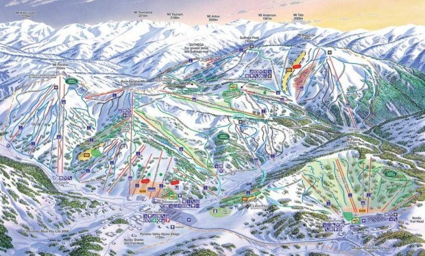 Vail Buys Australia's Largest Ski Resort for $135 Million ... Vail Ski Resort Map on vail bus map, vail hotel map, vail lifts, vail skiers, vail school district map, vail colorado map, vail aspen map, vail valley map, winter park village resort map, vail webcams, vermont ski resorts map, vail lodging map, vail street map, vail mountain map, vail weather, downtown vail map, vail cascade resort map, vail walking map, stratton mountain resort map, eldora mountain resort map,