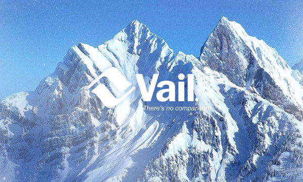 Vail Resorts, epic pass