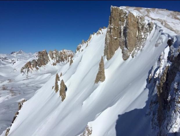 Cerro Martin