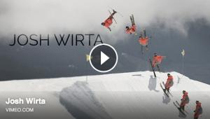 Josh Wirta