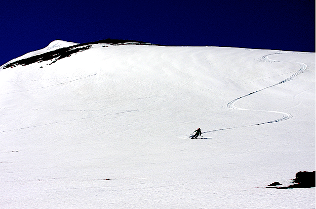 Winter Isnt Over Till Its Over >> Trip Report It S Not Over Until It S Over In Sweden Snowbrains